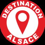 Actualités en Alsace
