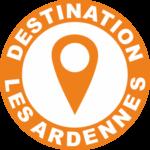 Votre hébergement dans les Ardennes