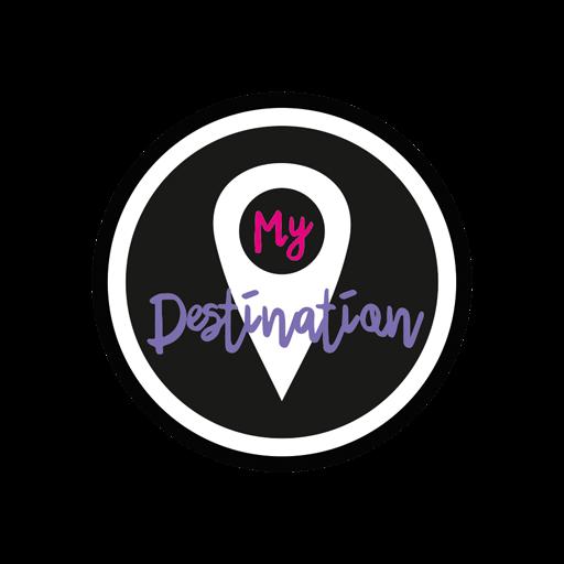MyDestination.fr | Trouvez l'hébergement qui vous correspond