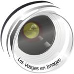 Les Vosges en Images