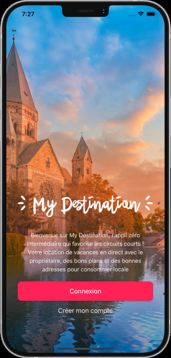 bons plans incontournables reduction cadeau presentation app
