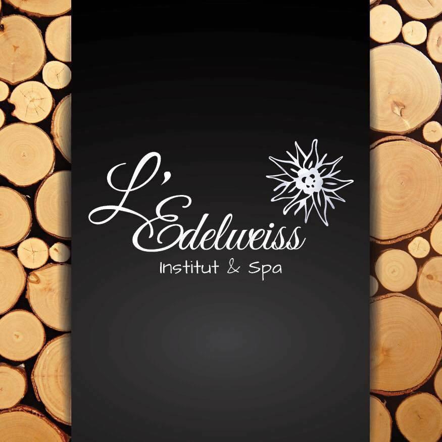 L'Edelweiss Insitut & Spa offre -10% sur une prestation au choix
