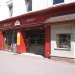 La Boulangerie Bressaude offre -20% sur le ticket